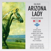 covers/661/arizona_lady_928495.jpg