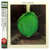 covers/661/cabbage_alley_783149.jpg