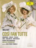 covers/661/cosi_fan_tutte_104431.jpg