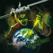 covers/661/extermination_1332431.jpg