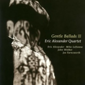 covers/661/gentle_ballads_iii_1048329.jpg
