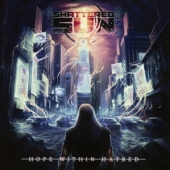 covers/661/hope_within_hatred_1333113.jpg