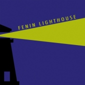 covers/661/lighthouse_1336788.jpg