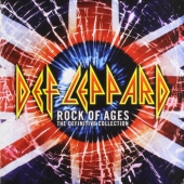 covers/661/rock_of_ages_73522.jpg