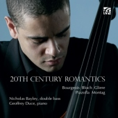 covers/662/20th_century_romantics_1345545.jpg