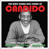 covers/662/afro_cuban_jazz_sound_of_1345912.jpg