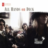 covers/662/all_hands_on_deck_1163836.jpg