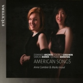 covers/662/american_songs_1345902.jpg