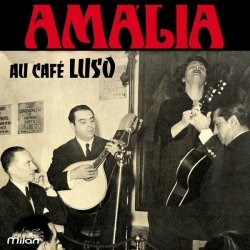 covers/662/au_cafe_luso_1340326.jpg
