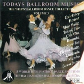 covers/662/ballroom_vol3_814911.jpg
