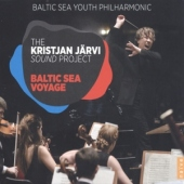 covers/662/baltic_sea_voyage_1345501.jpg
