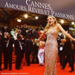 covers/662/cannes_amours_reves_et_passions_1070035.jpg