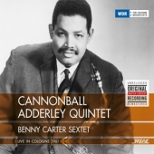 covers/662/cannonball_adderley_1345160.jpg