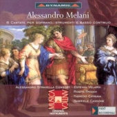 covers/662/cantatas_for_soprano_1345987.jpg