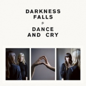 covers/662/dance_cry_1346219.jpg