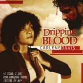 covers/662/dripping_blood_1345933.jpg