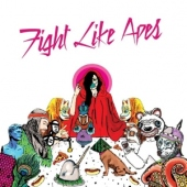 covers/662/fight_like_apes_1336436.jpg