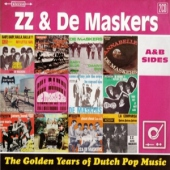 covers/662/golden_years_of_dutch_807986.jpg