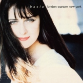 covers/662/london_warsaw_new_york_deluxe_edition_1146903.jpg