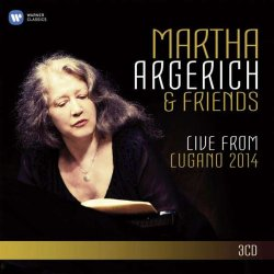 covers/662/martha_argerich_friends_live_from_lugano_2014_1337011.jpg