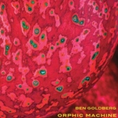 covers/662/orphic_machine_1346986.jpg