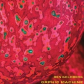 covers/662/orphic_machine_1346987.jpg