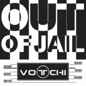 covers/662/out_of_jail_1203969.jpg
