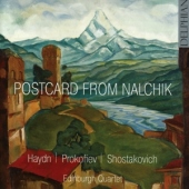 covers/662/postcards_from_nalchik_1346533.jpg