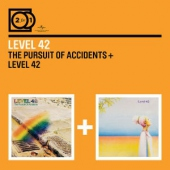 covers/662/pursuit_of_accidents_805969.jpg