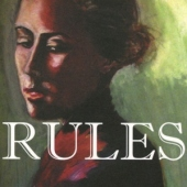 covers/662/rules_1345226.jpg