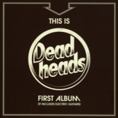 covers/662/this_is_deadheads_first_a_1127269.jpg