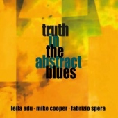 covers/662/truth_in_the_abstract_1345173.jpg