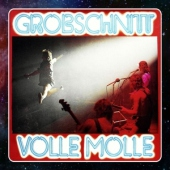 covers/662/volle_molle_liveremast_808770.jpg