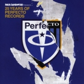 covers/663/25_years_of_perfecto_1348633.jpg