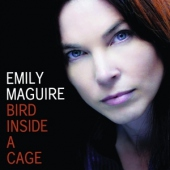covers/663/bird_inside_a_cage_1348074.jpg