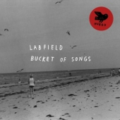 covers/663/bucket_of_songs_1347792.jpg