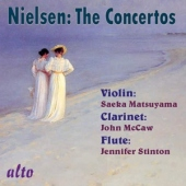 covers/663/complete_concertos_for_1348558.jpg