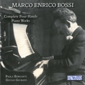 covers/663/complete_four_hands_piano_1345754.jpg