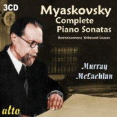 covers/663/complete_piano_sonatas_1348492.jpg
