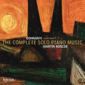 covers/663/complete_solo_piano_music_1346407.jpg
