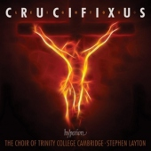 covers/663/crucifixus_other_choral_1347889.jpg