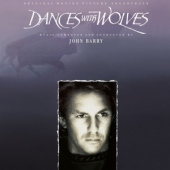 covers/663/dances_with_wolves_hq_1348761.jpg