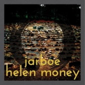 covers/663/jarboe_helen_money_1347495.jpg