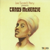 covers/663/lee_scratch_perry_1348227.jpg