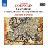 covers/663/les_nations_1346107.jpg