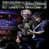 covers/663/live_in_dublin_1347099.jpg
