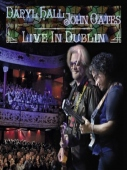 covers/663/live_in_dublin_dvdcd_1347100.jpg