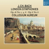 covers/663/london_symphonies_1345465.jpg