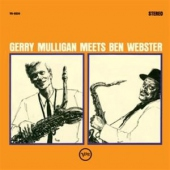 covers/663/meets_ben_webster_ltd_1348441.jpg