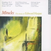 covers/663/miraclesmusic_of_edward_1347134.jpg